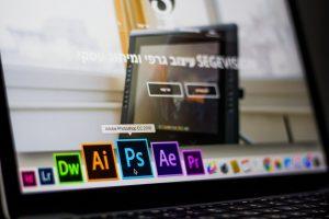 Come scaricare velocemente qualsiasi software Adobe