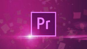 Adobe Premiere Pro CC 2018: il miglior programma per montare video
