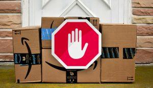 Come disattivare Amazon Prime ed evitarne il rinnovo automatico
