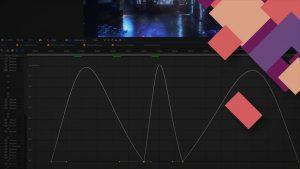 Creare Animazioni in After Effects con l'Editor Grafico